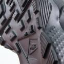 Nike Huarache Run | Lifestyle Casual Παπούτσια