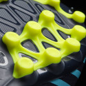 """adidas Performance Nemeziz 17.3 Ag J """"ocean Storm"""""""
