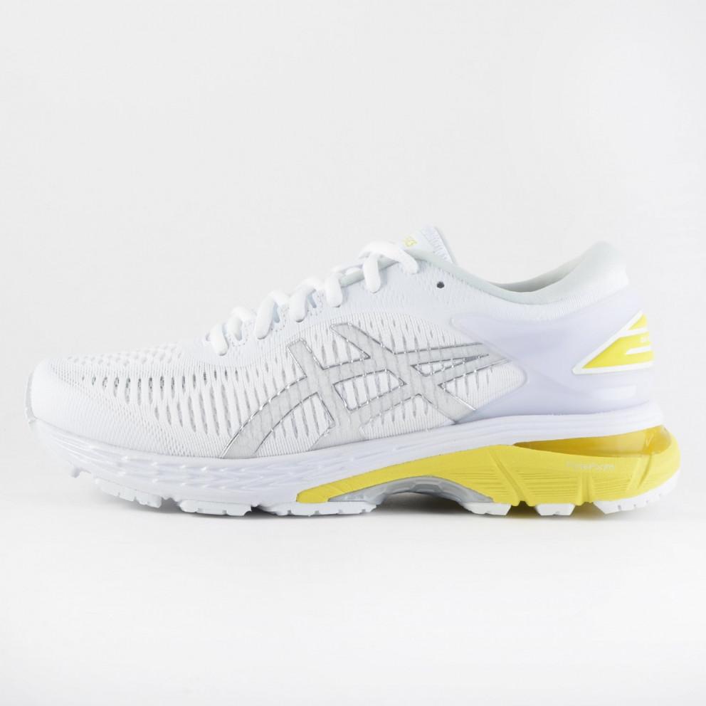 Asics Gel-Kayano 25 Women's Shoes