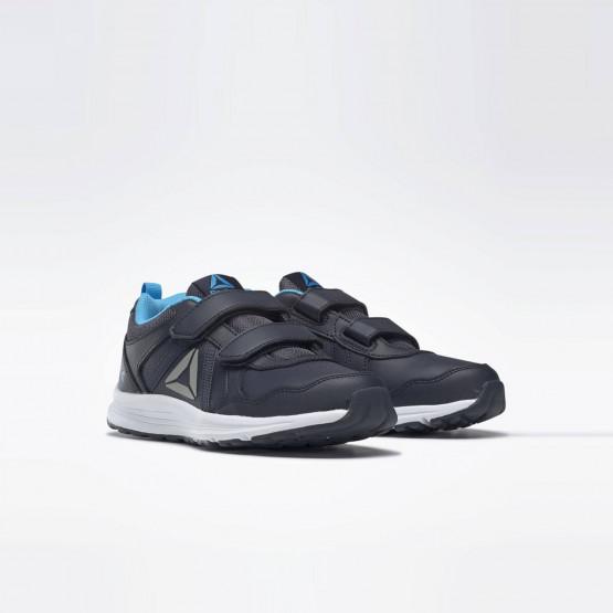 Reebok Sport Almotio 4.0 Kid's Shoes