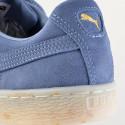 Suede Heart Celebrate Women's Sneakers