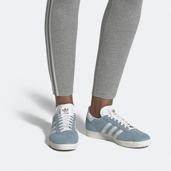 adidas Originals Gazelle Women's Shoes