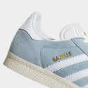 adidas Originals Gazelle - Γυναικεία Παπούτσια
