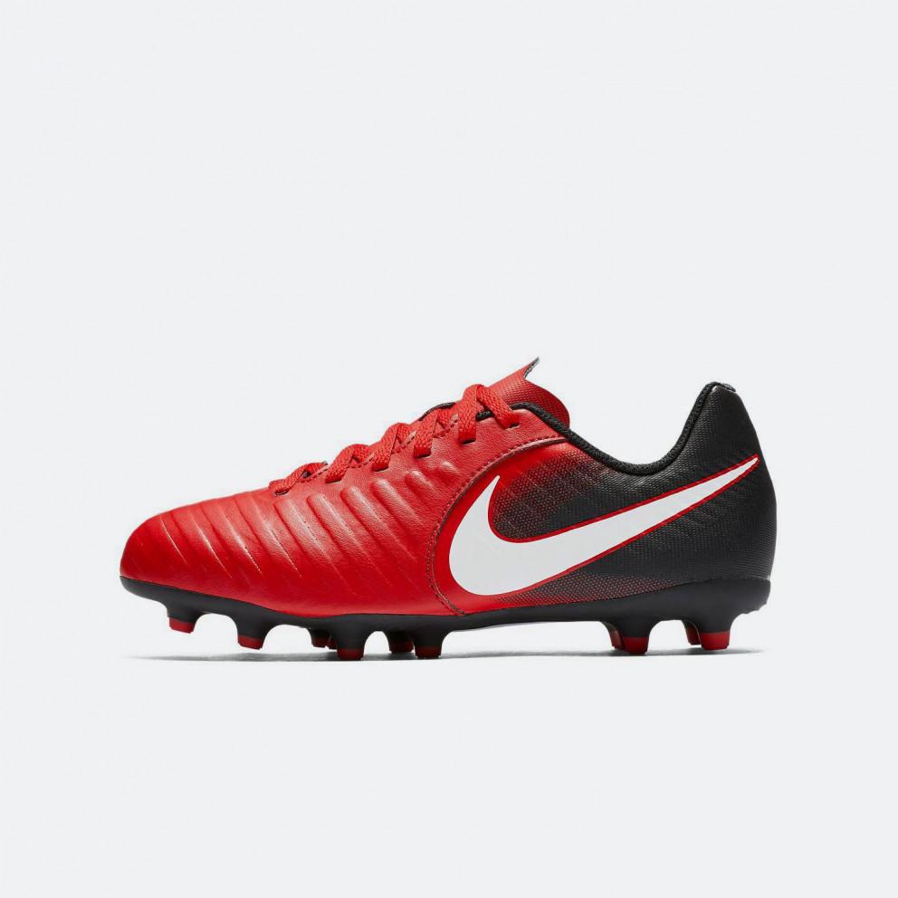 Nike Jr Tiempo Rio Iv Fg