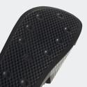 adidas Originals Adilette - Γυναικείες Slides