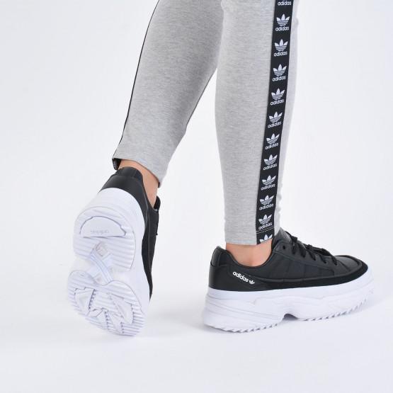 adidas Originals Kiellor Shoes