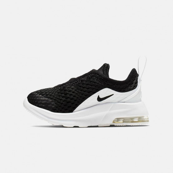 Nike Air Max Motion 2  - Infant's Shoes