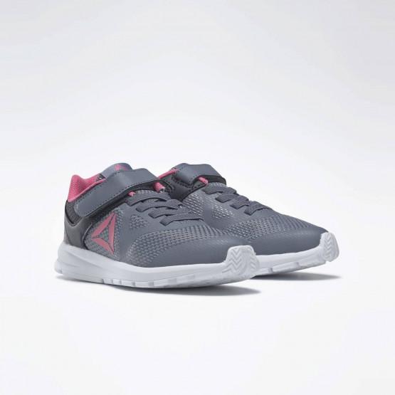 Reebok Sport Rush Runner - Kids' Shoes