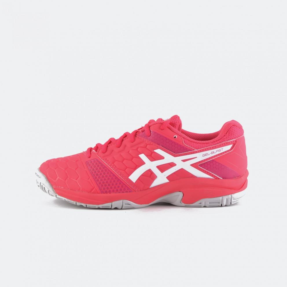 Asics Gel Blast 7 GS Kid's Shoes