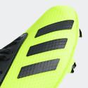 "adidas Performance X 18.3 Fg ""team Mode"""