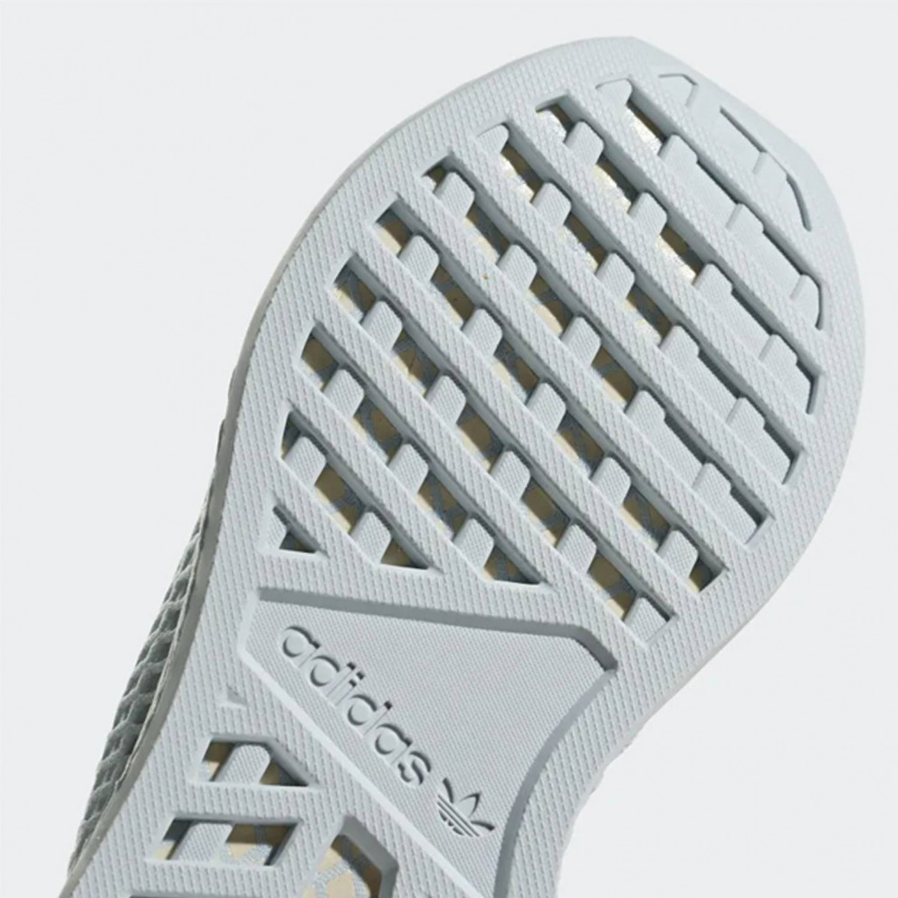 adidas Originals Deerupt Runner Women's Shoes
