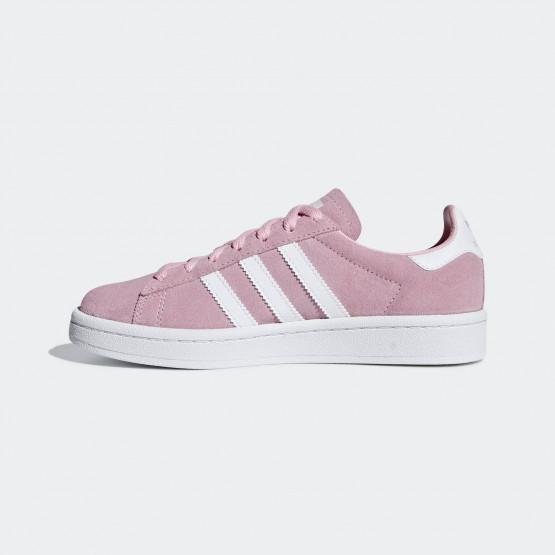 adidas Originals Campus - Kid's Shoes