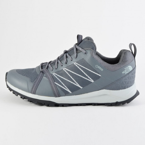 THE NORTH FACE M LW FP II GTX