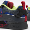 Reebok Classics 'Alter The Icons' Workout Plus 3.0 Recrafted Men's Shoes
