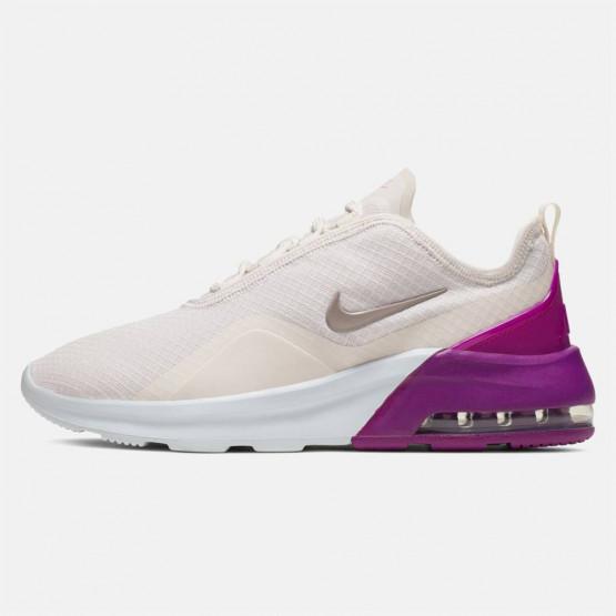 Nike Air Max Motion 2 - Γυναικεία Παπούτσια