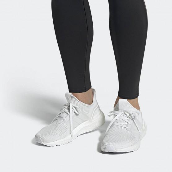 adidas Performance Ultraboost 19 - Ανδρικά Running Παπούτσια