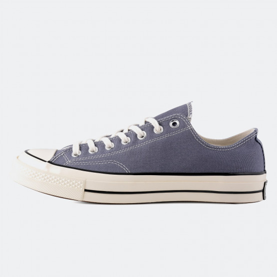 Converse Chuck Taylor All Star 1970s Vintage Canvas | Ανδρικά Παπούτσια