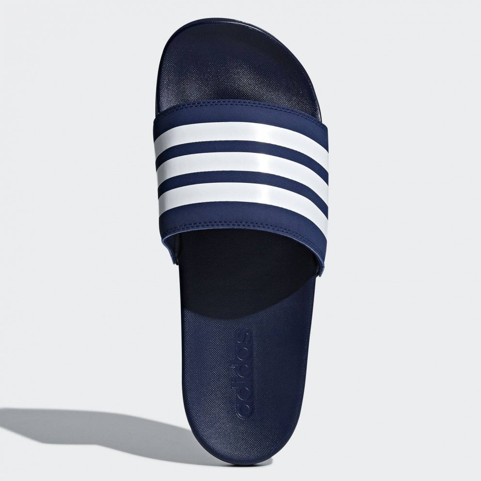 adidas Performance Adilette Cloudfoam Plus Ανδρικές Slides