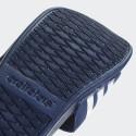 adidas Performance Adilette Cloudfoam Plus Men's Slides