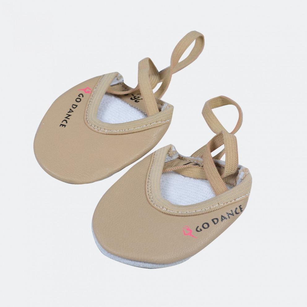 Go Dance Rhythmic Gym Kids Shoes