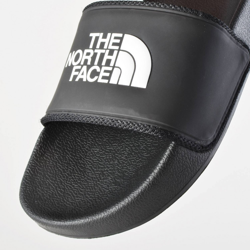 THE NORTH FACE Women's Base Camp Slide II