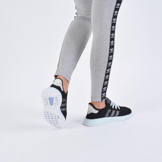adidas Originals Deerupt Runner - Γυναικεία Παπούτσια