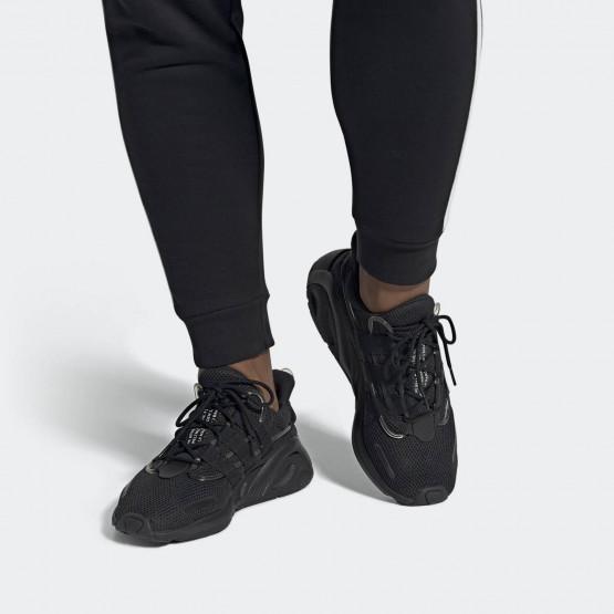 adidas Originals LX CON