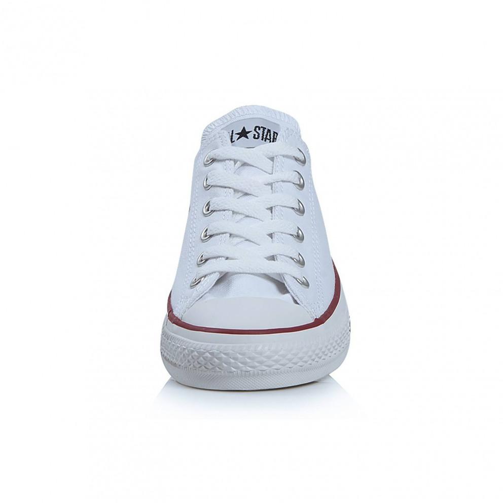 Converse Chuck Taylor All Star Seasonal Παιδικά Παπούτσια