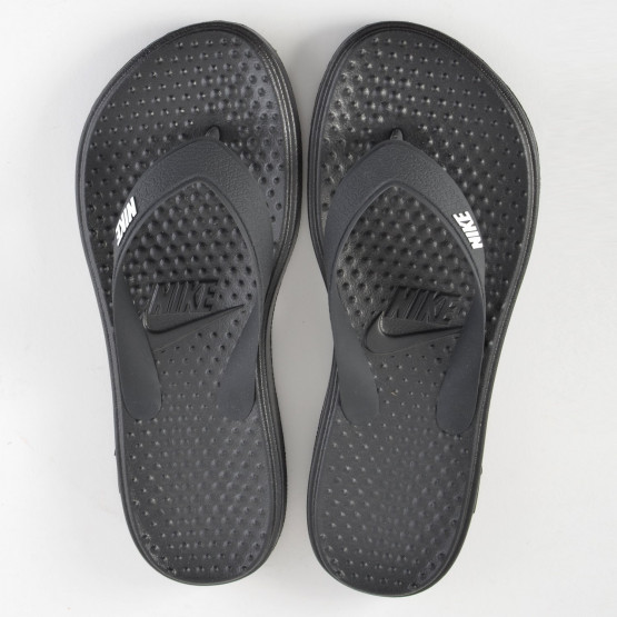nike wmns solay thong