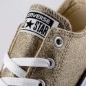 Converse Chuck Taylor All Star Glitter | Παιδικά Sneakers