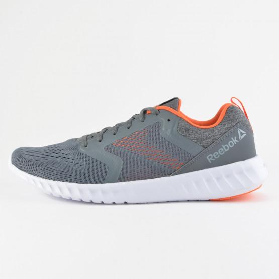 Reebok Sport Sublite Prime - Ανδρικά Παπούτσια