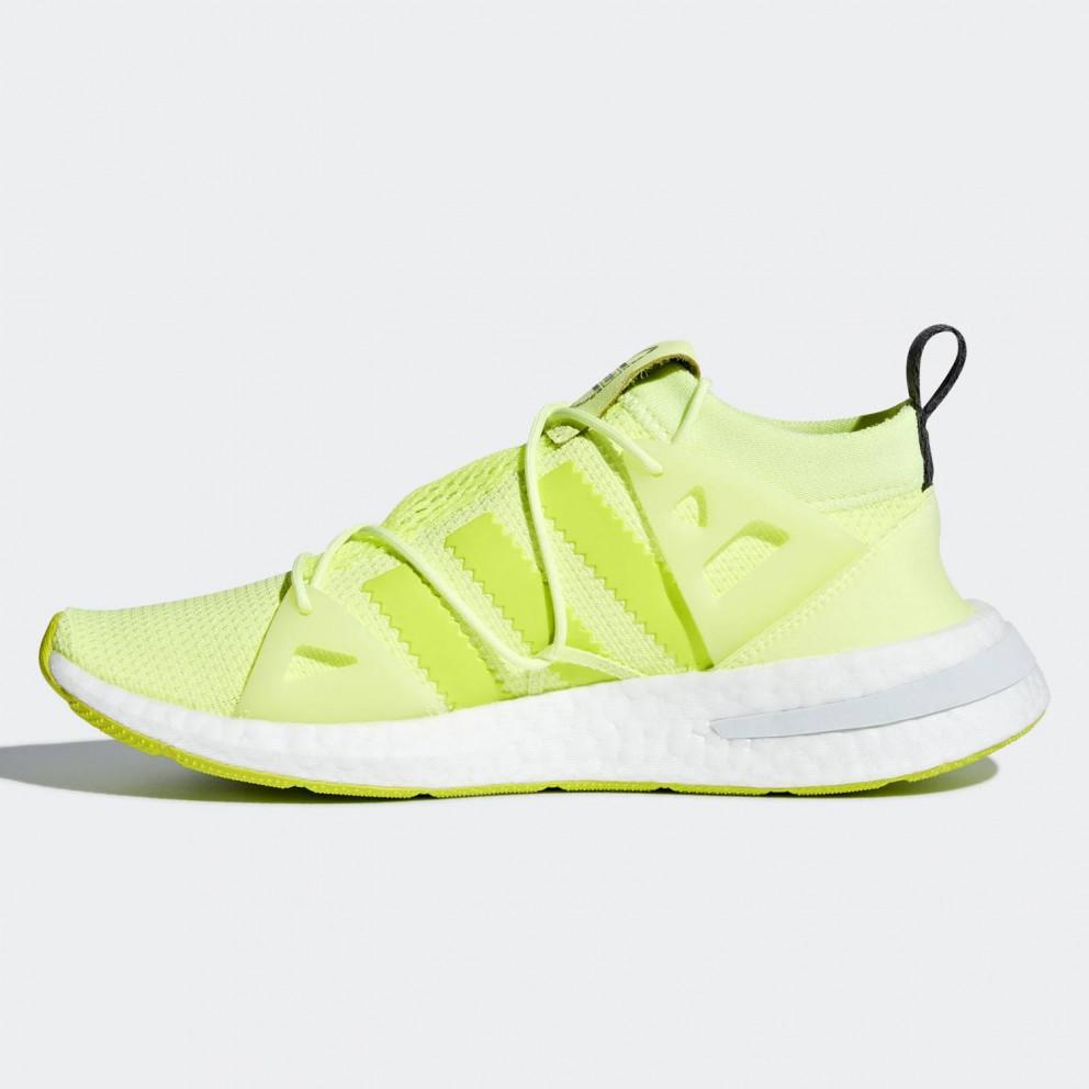 adidas Originals Arkyn Women's Shoes