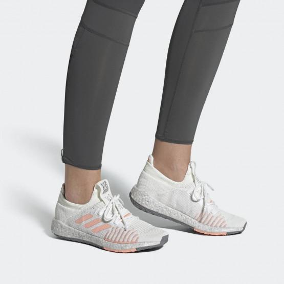 adidas Pulseboost HD Women's Shoes