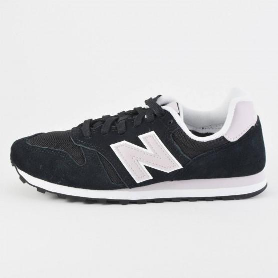 New Balance 373 Classics - Γυναικεία Παπούτσια