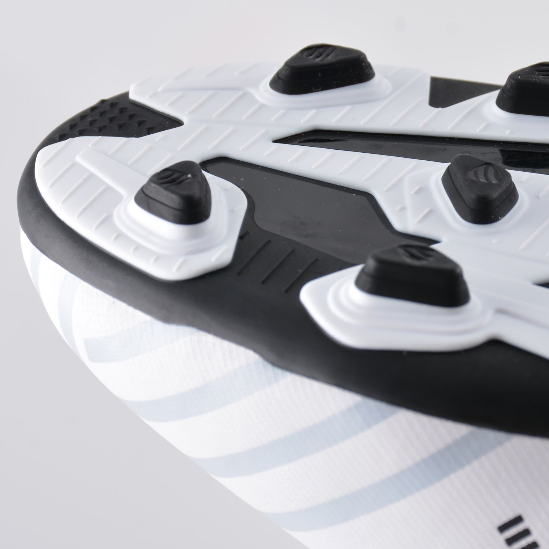 adidas Performance MESSI 17.4 FxG J
