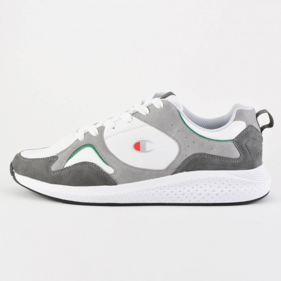 Champion Low Cut Ανδρικά Παπούτσια