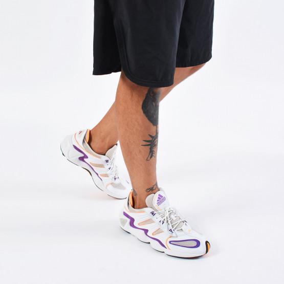 adidas Originals FYW S-97 - Ανδρικά Παπούτσια
