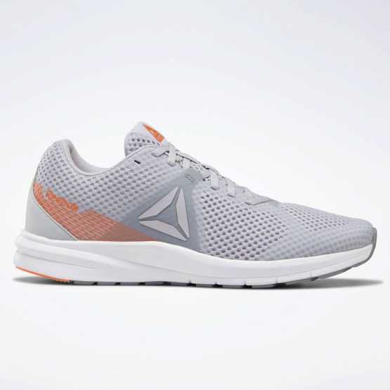 Reebok Sport Endless Road - Ανδρικά Running Παπούτσια