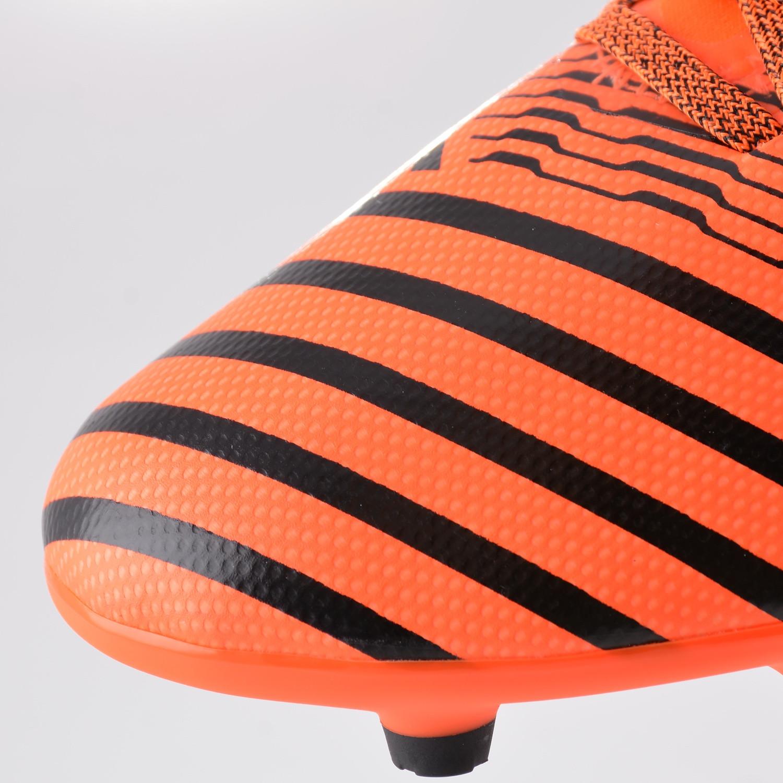 """adidas Performance FC 17.3 FG J """"Pyro Storm"""""""