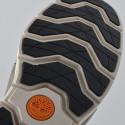 Timberland Killington Oxford   Ανδρικά Παπούτσια