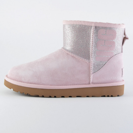 Ugg Classic Mini UGG Sparkle Boot