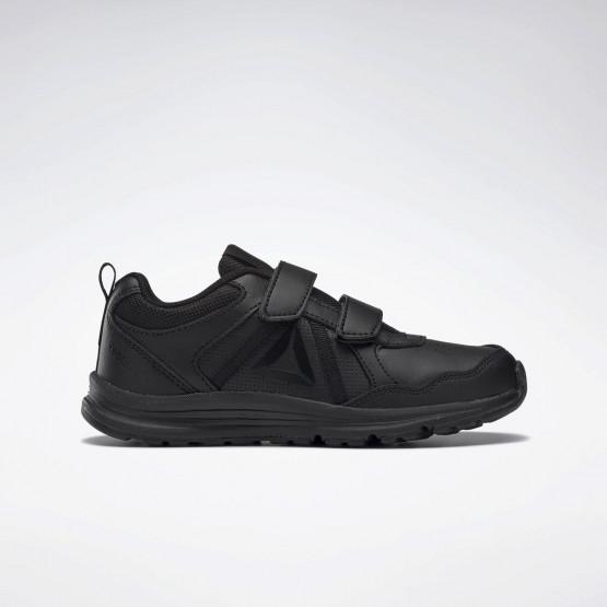 Reebok Sport Almotio 4.0 Shoes
