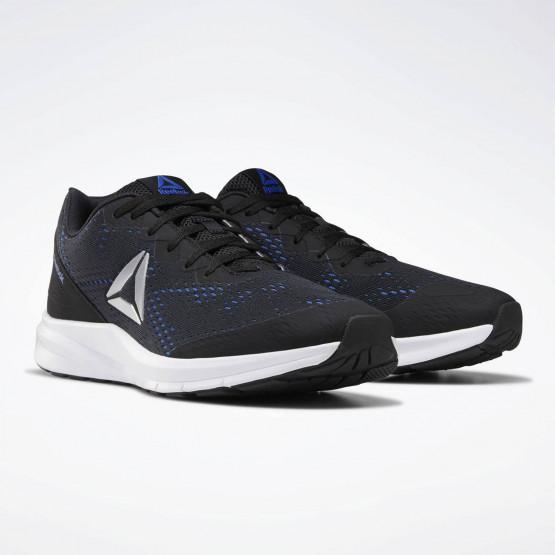Reebok Sport Runner 3.0 - Ανδρικά Running Παπούτσια
