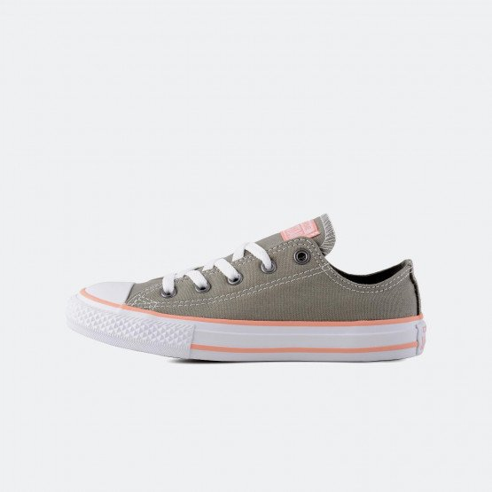 Converse Chuck Taylor All Star - Παιδικά Sneakers