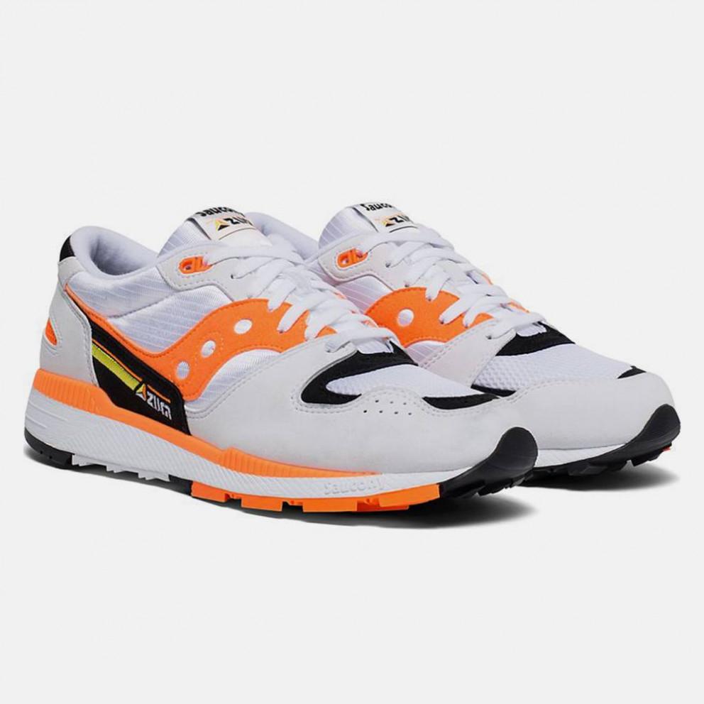 Saucony Azura Men's Shoes