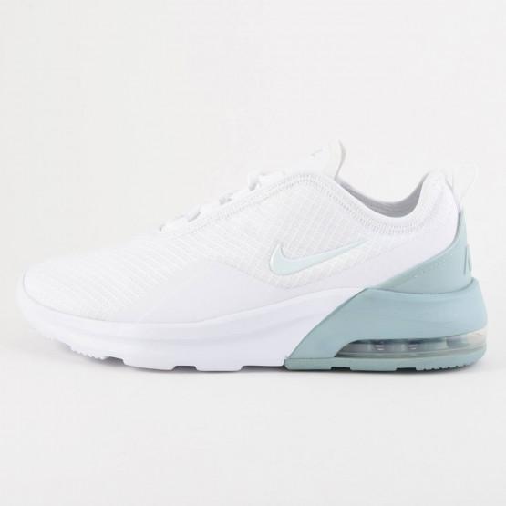 Nike WMNS AIR MAX MOTION 2