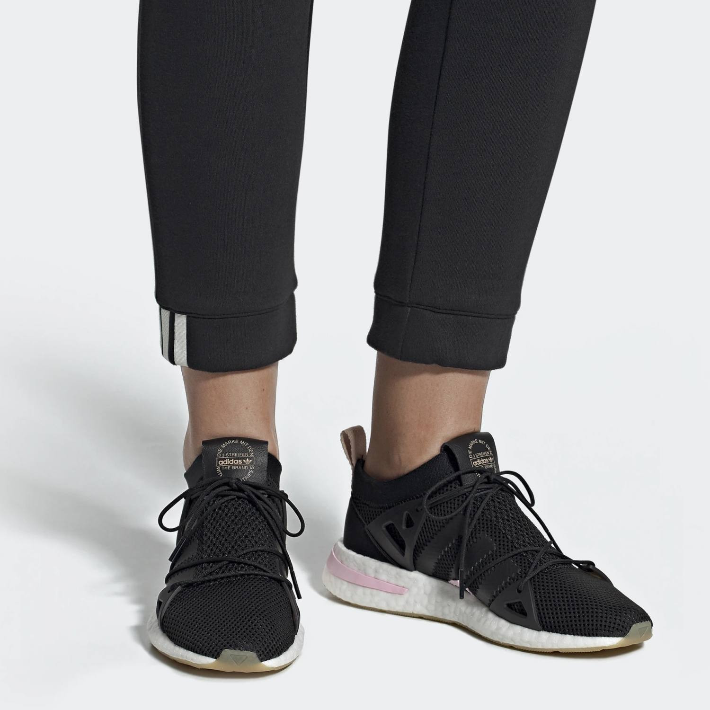 adidas Arkyn Primeknit | Γυναικεία Παπούτσια (9000022388_7620)