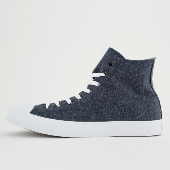 Converse Chuck Taylor All Star Hi | Men's Shoes