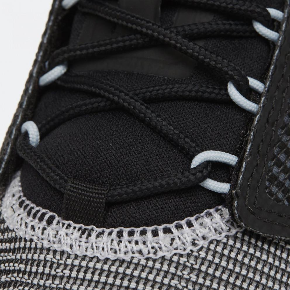 Reebok Sport Fast Flexweave Women's Shoes