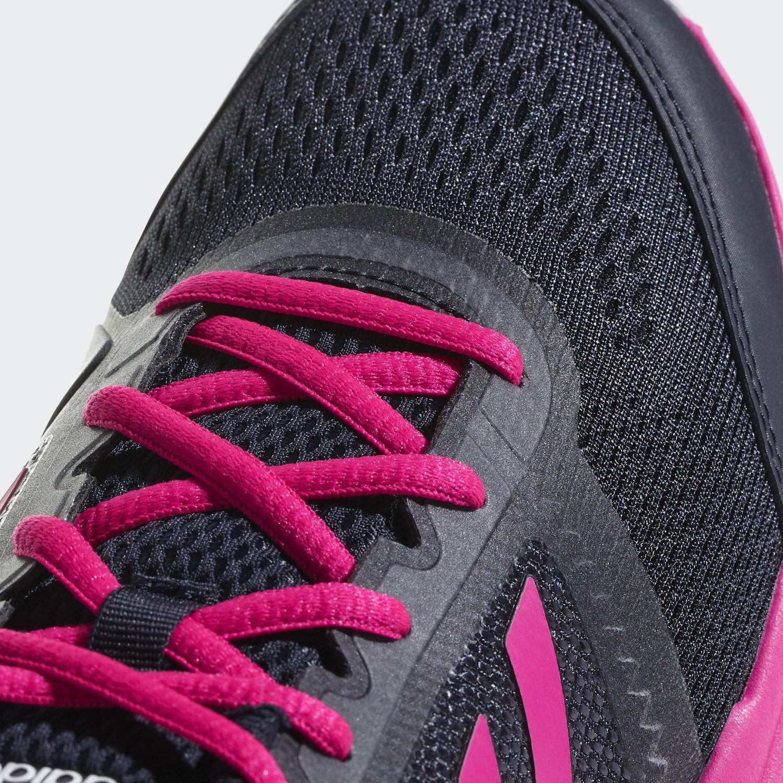 adidas Performance Barricade club clay Women's Shoes
